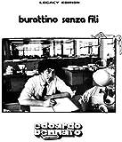 Burattino Senza Fili Legacy Edition | 2 Cd E Libretto [2 CD]