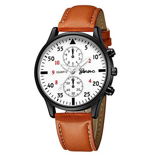54232421eef9 🥇 🥇Comprar Reloj Dogma Correa Caucho NO LO HAY MAS BARATO ...