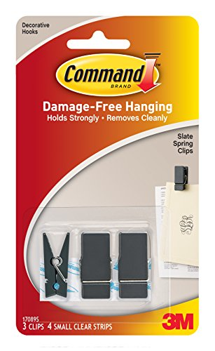 command-17089s-es-spring-clip-slate-with-3-clips-4-strips