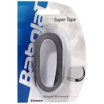 Babolat Super Tape X 5...
