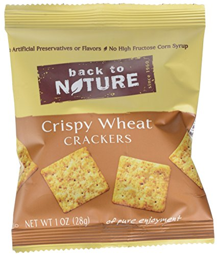 back-to-nature-cracker-snack-pack-croccante-frumento-8-sacchetti