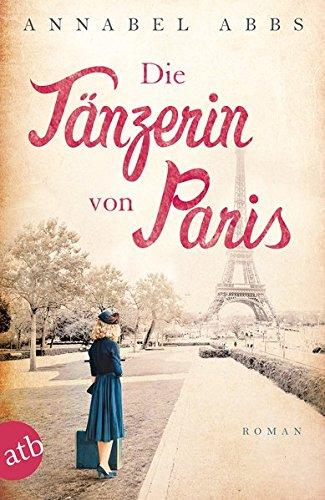 die-tanzerin-von-paris-roman