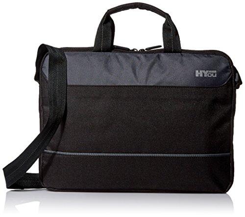 hedgren-ram-laptop-attache-15-inch-black