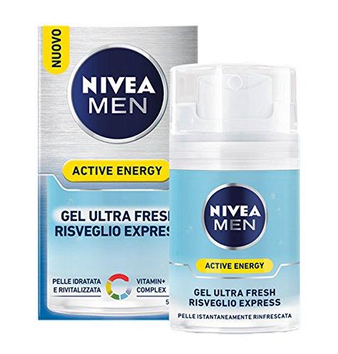 nivea-formen-caring-skin-energy-gel-viso-50ml