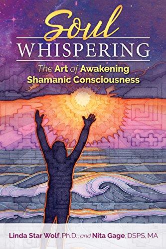 soul-whispering-the-art-of-awakening-shamanic-consciousness
