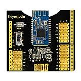Keyestudio UNO Kit UNO Bluetooth Sensor Shield HM-10 V4.0 Für Arduino Starter Kit