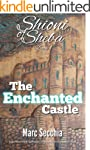 The Enchanted Castle (Shioni of Sheba...