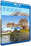 Insider Schottland: West Nord kostenlos online stream