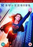 Supergirl - Season 1 [DVD] [2016]