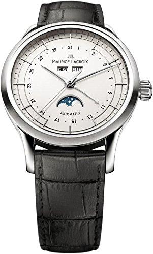 maurice-lacroix-masterpiece-phase-de-lune-mp6347-de-ss001-19