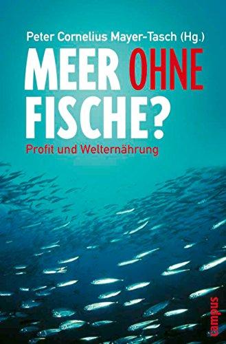 meer-ohne-fische-profit-und-welternhrung