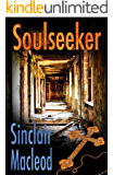 Soulseeker (A Russell & Menzies Mystery Book 1)
