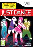 Cheapest Just Dance on Nintendo Wii