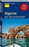 ADAC Reiseführer Algarve - Gabriel Calvo Lopez-Guerrero