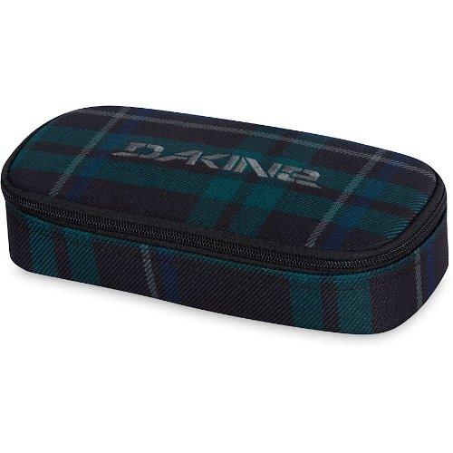dakine-zusatztasche-school-case-1-liter-mehrfarbig-townsend-05sc1b