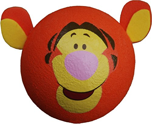 Disney Tigger Car Aerial Ball Antenna Topper - ONLY ONE P&P charge per  'AERIALBALLS' order! Save money by buying 2 or more of our many designs
