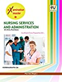 PV EXAMINATION MASTER TO NURSING SERVICES AND ADMINISTRATION (B.SC(N)POST BASIC)2ND YEAR STUDENTS)
