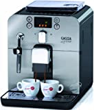 Philips Saeco RI9833/61 coffee maker – coffee makers (Espresso machine, Coffee beans, Espresso, Stainless steel, Stainless steel, Espresso)