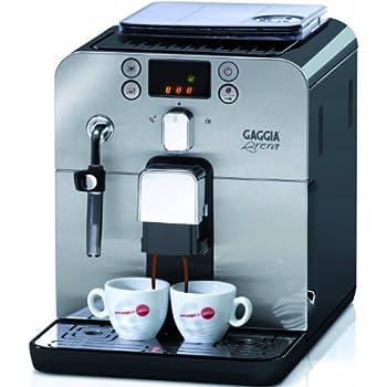 la pavoni domus bar dmb coffee machine with cappuccinatore 15 bar kitchen. Black Bedroom Furniture Sets. Home Design Ideas