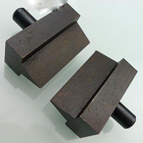 Hidráulico pinza acero reforzado tijeras hidráulico