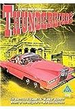 Thunderbirds - Volume 6 [Import anglais]