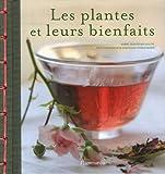 Les plantes et leurs bienfaits