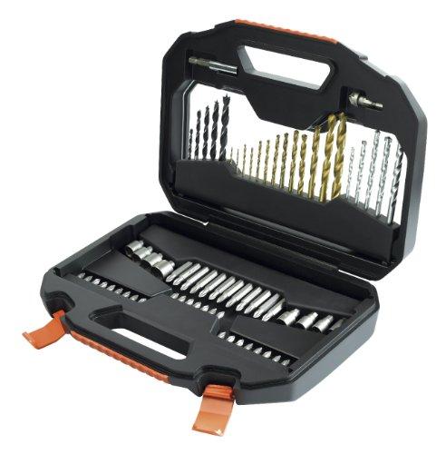 black-decker-a7184-xj-set-70-pezzi-per-forare-ed-avvitare