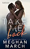 Take Me Back (English Edition)