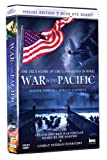 Locandina War in the Pacific - The True Story of the US Marines in WWII - Semper Fidelis - Always Faithful - 7 Hour Box Set [Edizione: Regno Unito]