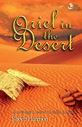 Oriel in the Desert (English Edition)