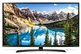 LG 55 UJ635V - Smart TV de 55'' (4K Ultra HD, HDR 10, Smart TV,...