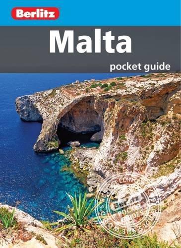insight-pocket-guide-malta-insight-pocket-guides