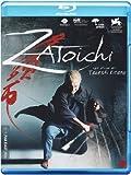 Zatoichi (Blu-ray)