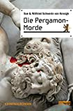 Image of Die Pergamon-Morde