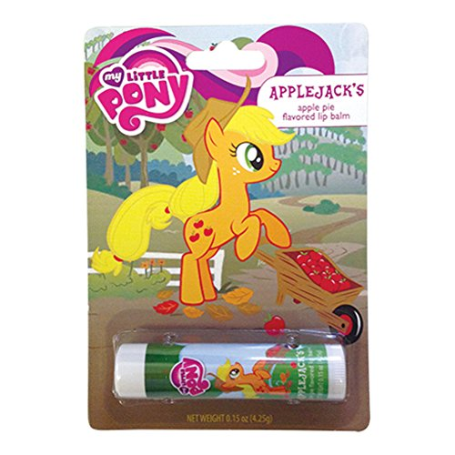 lip-balm-apple-pie-chapstick-xmas-de-my-little-pony-applejack
