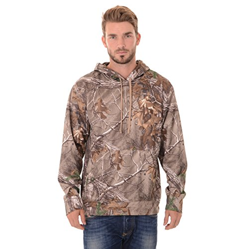 realtree-mens-performance-pullover-fleece-x-large-realtree-xtra