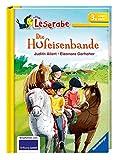 ISBN 9783473364800