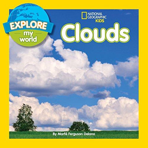Descargar Utorrent Castellano Explore My World Clouds Epub Libres Gratis