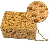 Car Washing Sponges Compression Honeycomb Sponge Super Absorbent Cleaning Foam Car Clean Tools