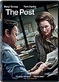 POST - POST (1 DVD)