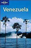 Lonely Planet Venezuela by Krzysztof Dydynski (2004-08-04) bei Amazon kaufen