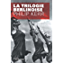 Trilogie berlinoise (Grands Formats)
