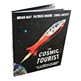 The Cosmic Tourist -The 100 Most Awe-inspiring Destinations in the Universe