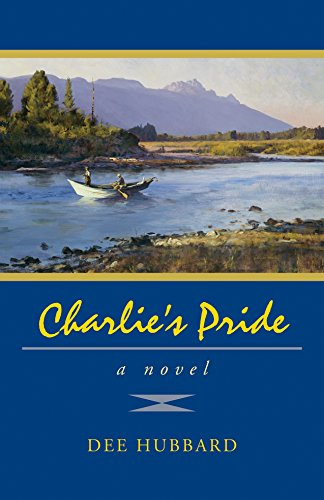 Charlie's Pride: A Novel (English Edition)