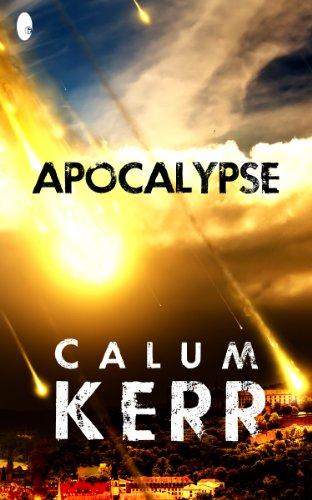 Apocalypse a flash fiction novella 2014 flash fiction collections apocalypse a flash fiction novella 2014 flash fiction collections by fandeluxe Choice Image