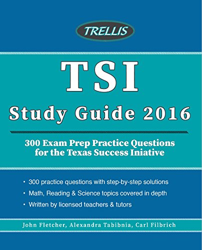 tsi-study-guide-2016-300-exam-prep-practice-questions-for-the-texas-success-initiative-english-editi