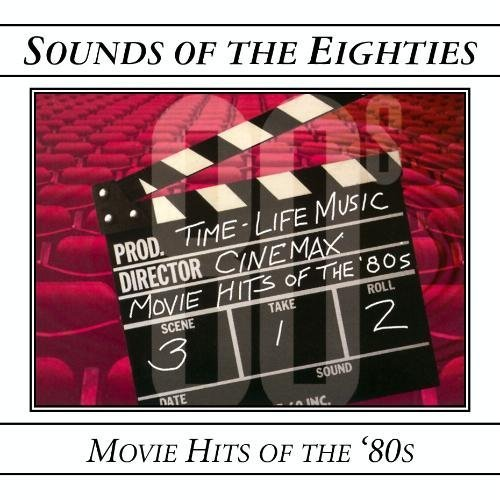sounds-of-the-eighties-cinemax-movie-hits-of-the-80s-1996-05-03