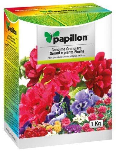 engrais-granulaire-pour-les-graniums-et-les-plantes-fleurs-jardinage-1-kg