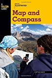 Basic Illustrated Map and Compass (Basic Illustrated Series)