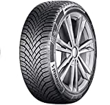 Continental Winter Contact TS 860  - 205/55/R16 91H - C/B/72 - Pneumatico invernales
